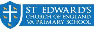 St Edward's Primary