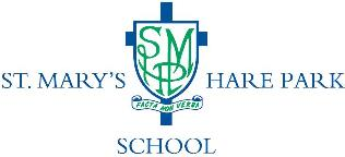 St Mary's Hare park