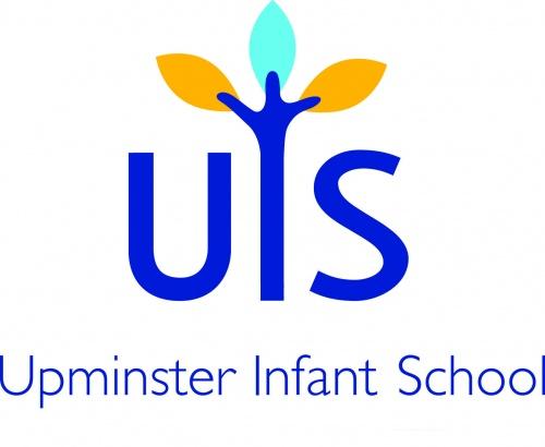 Upminster Infant