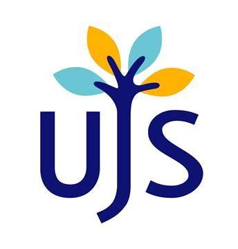 Upminster Junior