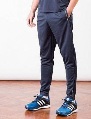 General Sportswear