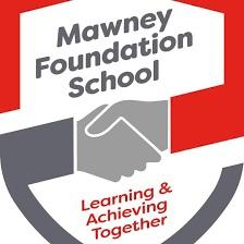 Mawney Foundation