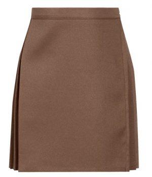 PE Skirts