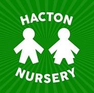 Hacton Nursery