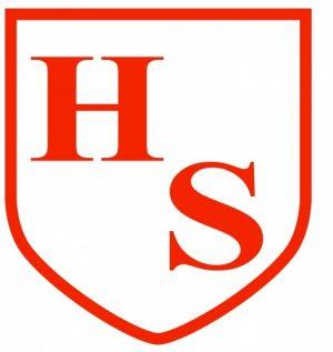 Hacton Primary