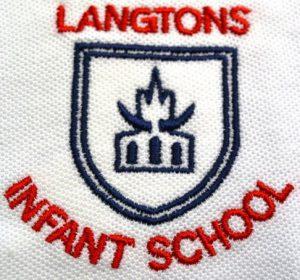 Langtons Infant