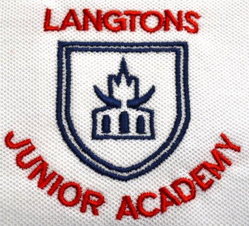 Langtons Junior