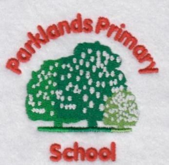 Parklands Primary