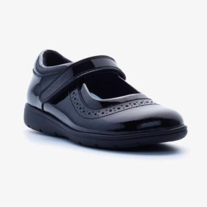 VEGA FITTED GIRLS MARY JANE SHOES, Girls Shoes