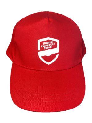 MAWNEY FOUNDATION SCHOOL CAP, Mawney Foundation