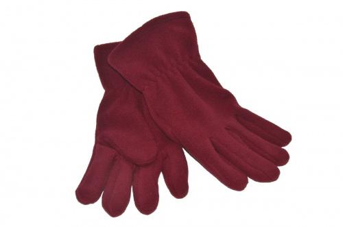 FLEECE GLOVES, St Mary's Hornchurch, Gloves
