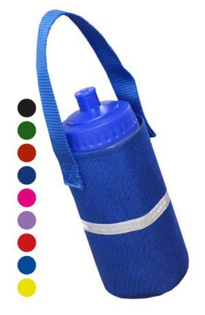 BOTTLE MATE, Water Bottles