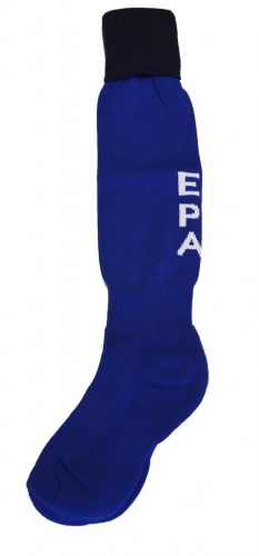 EPA PE SOCKS, Emerson Park